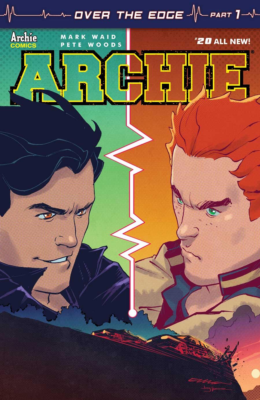 Archie20Fernandvar.jpg