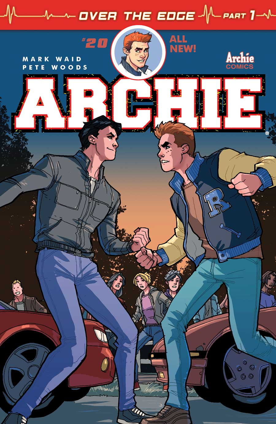 Archie20Main-Woods.jpg