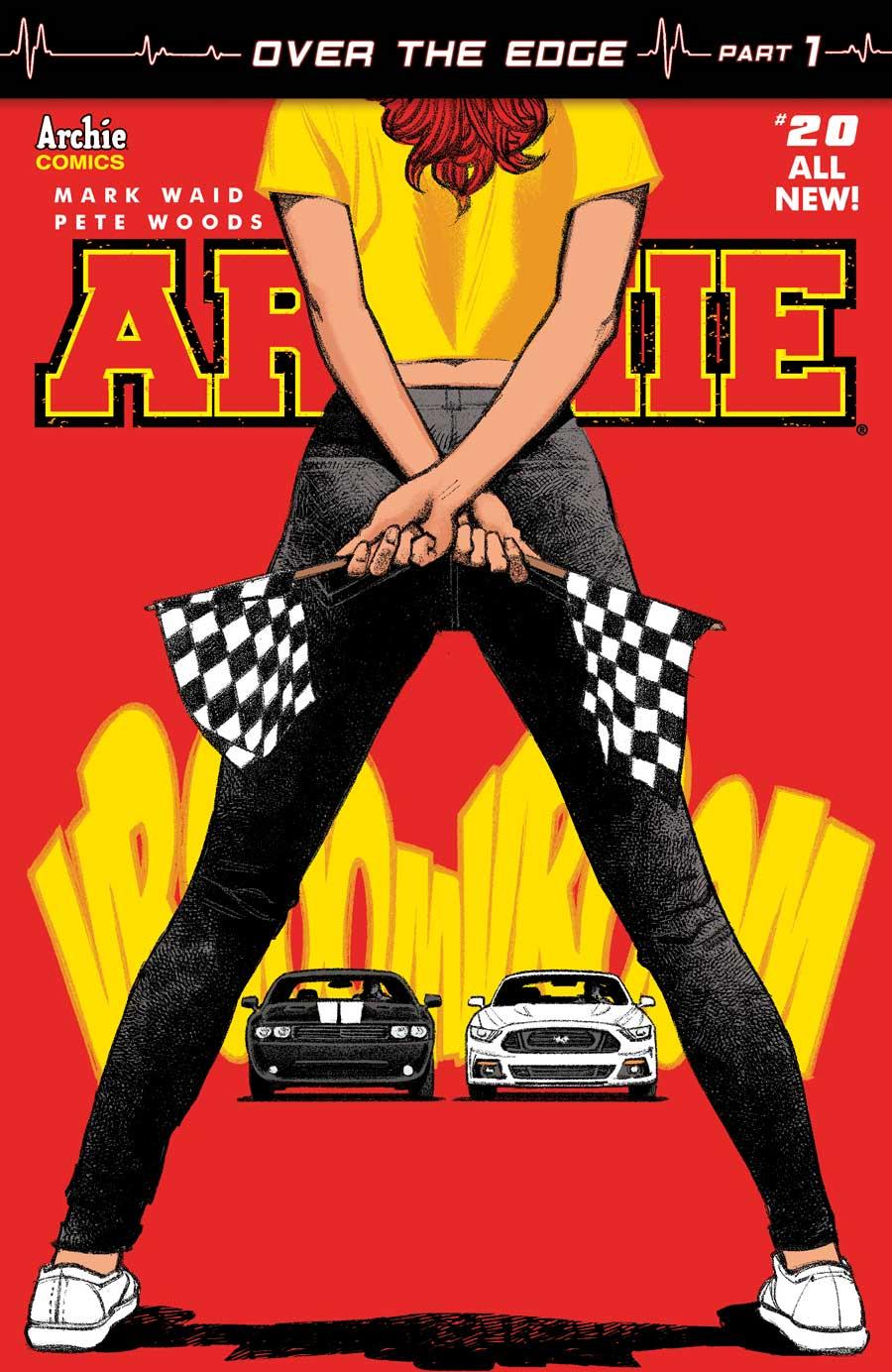 Archie20SmallwoodVar.jpg