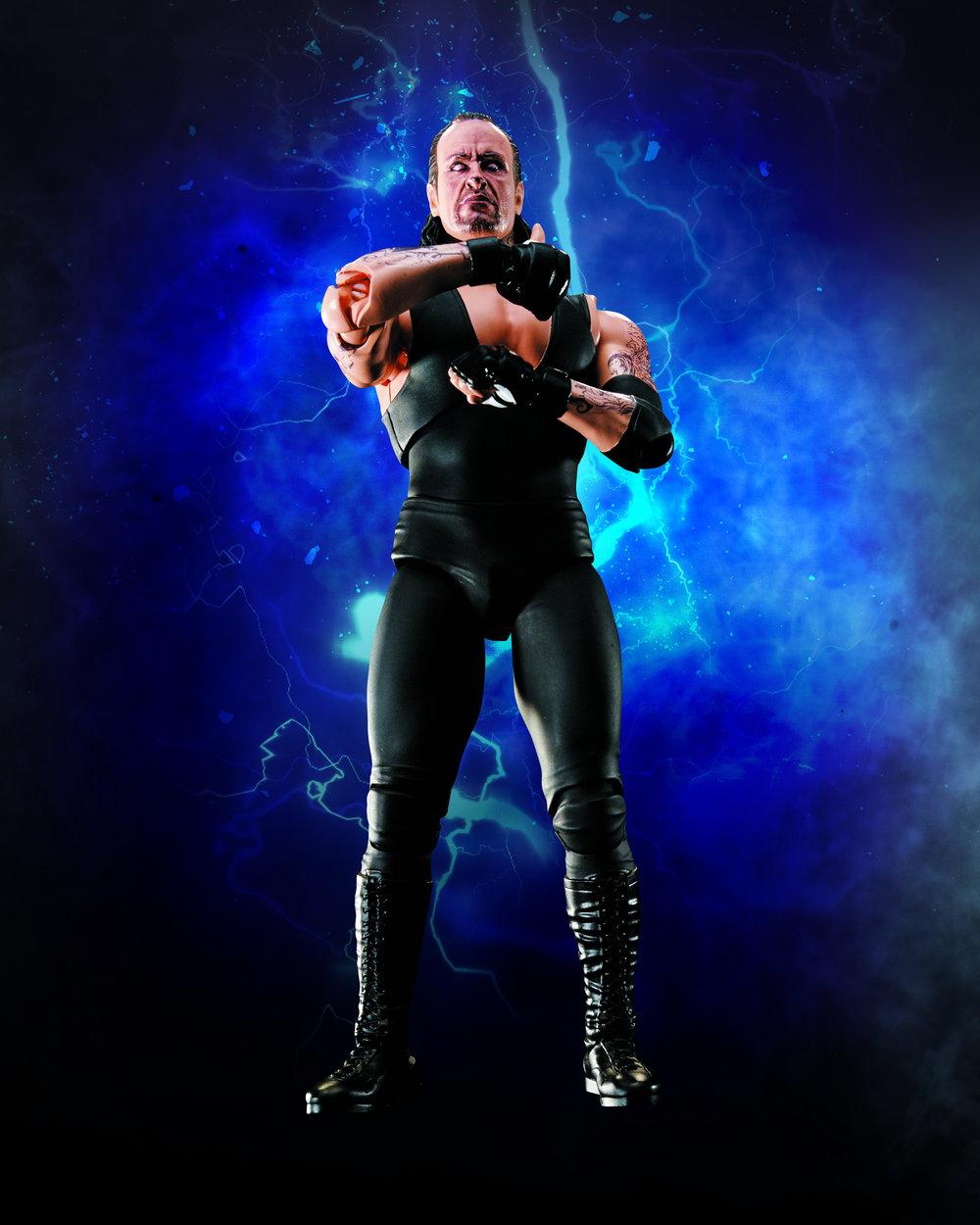 SHF Undertaker_2.jpg