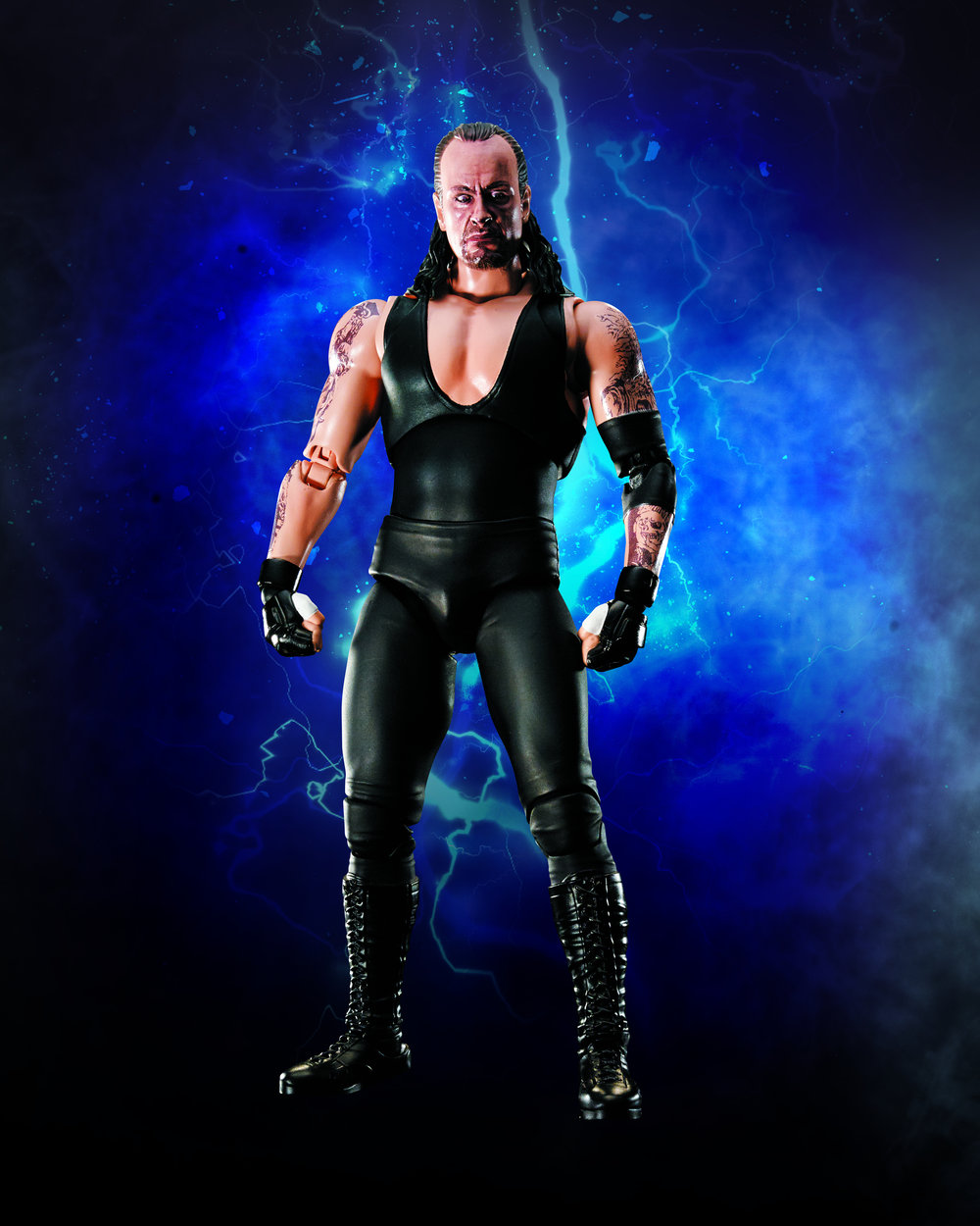 SHF Undertaker_1.jpg