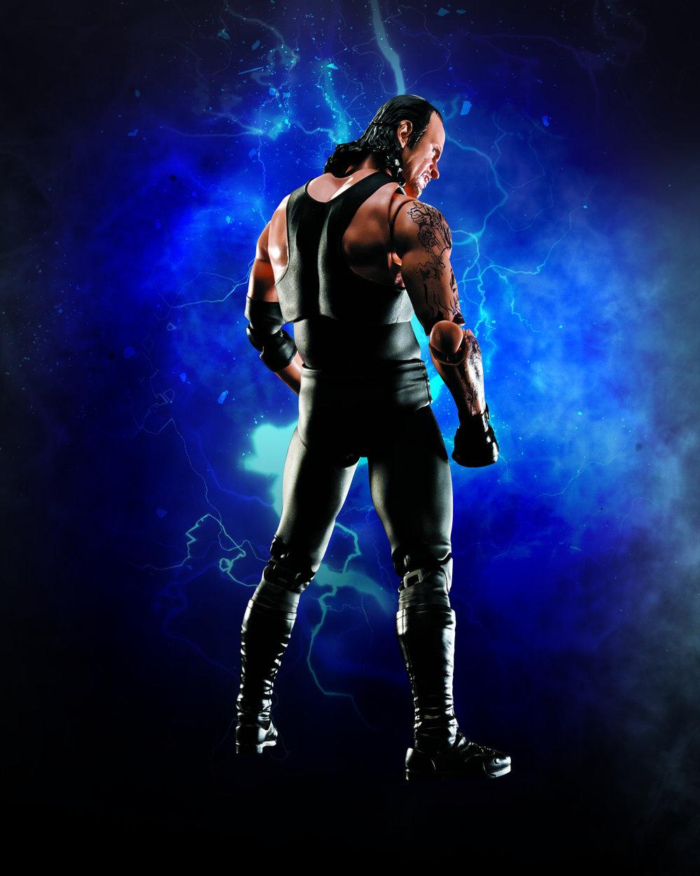 SHF Undertaker_4.jpg