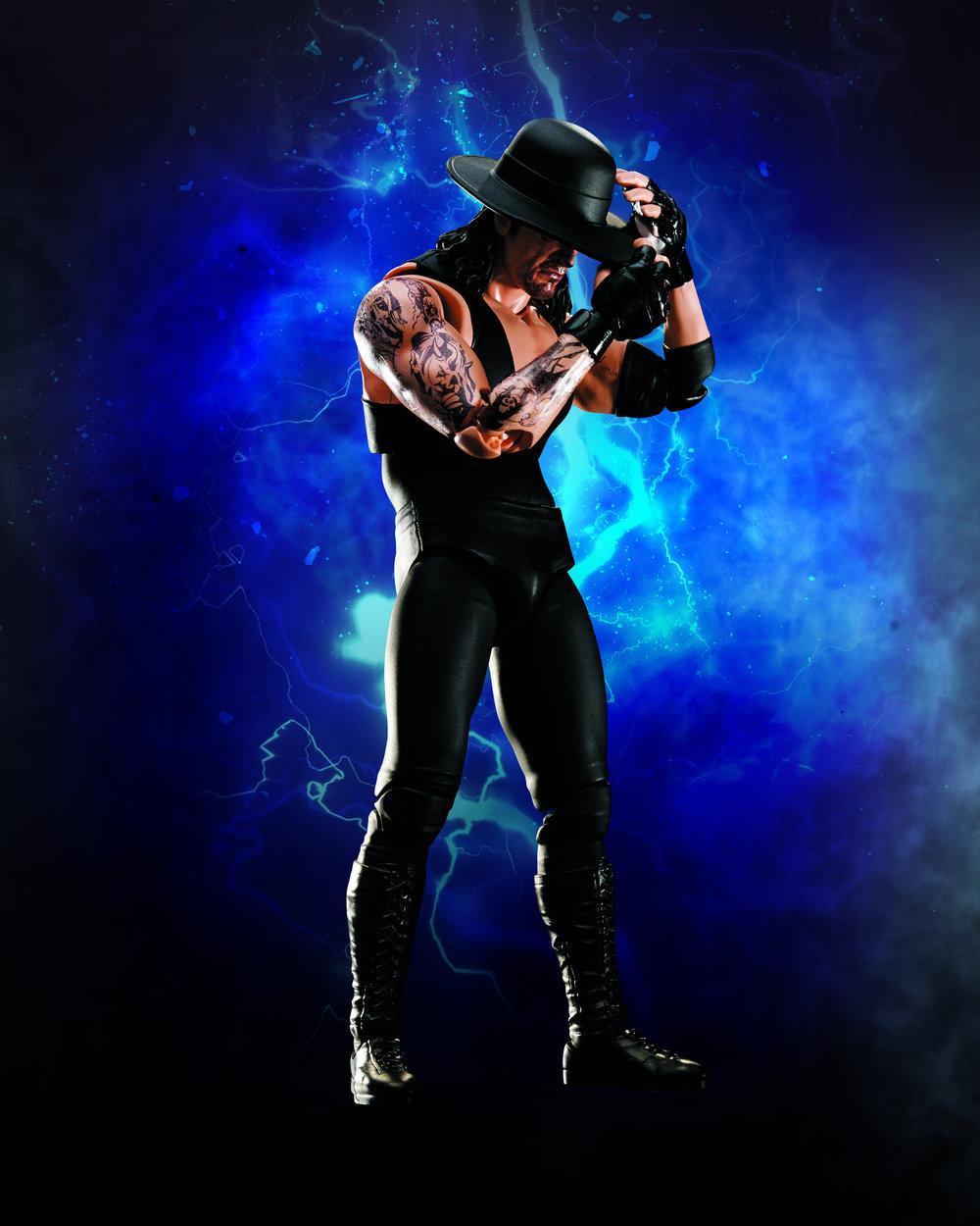 SHF Undertaker_3.jpg