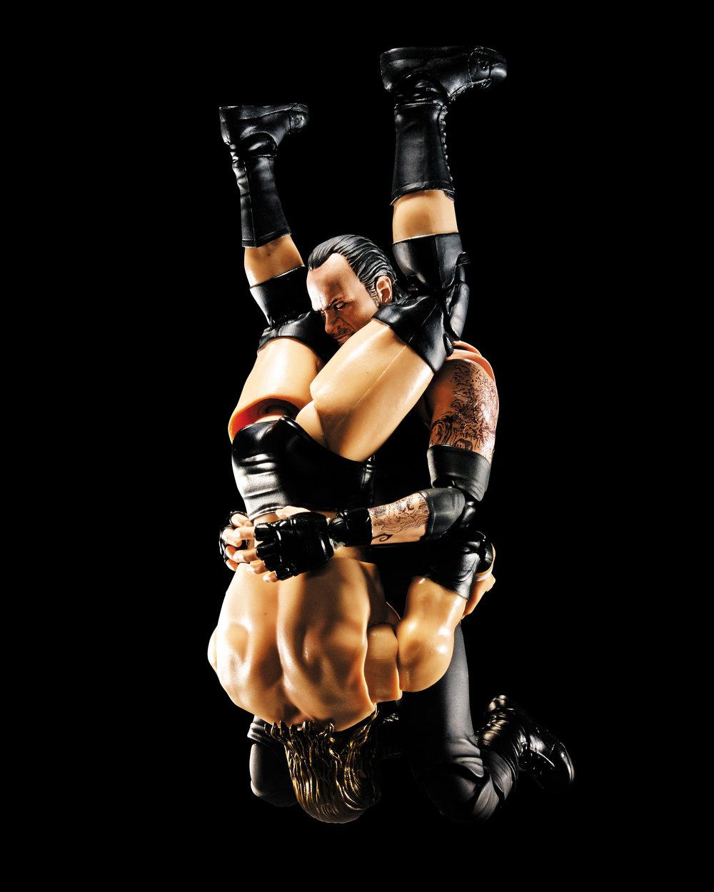 SHF Undertaker_5.jpg