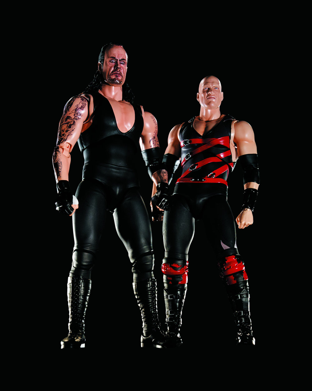 SHF Undertaker_Kane.jpg