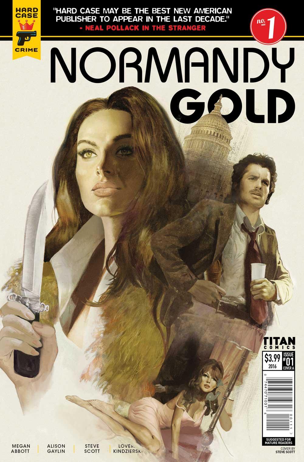 Normandy_Gold_1_Cover-A-Fay-Dalton.jpg