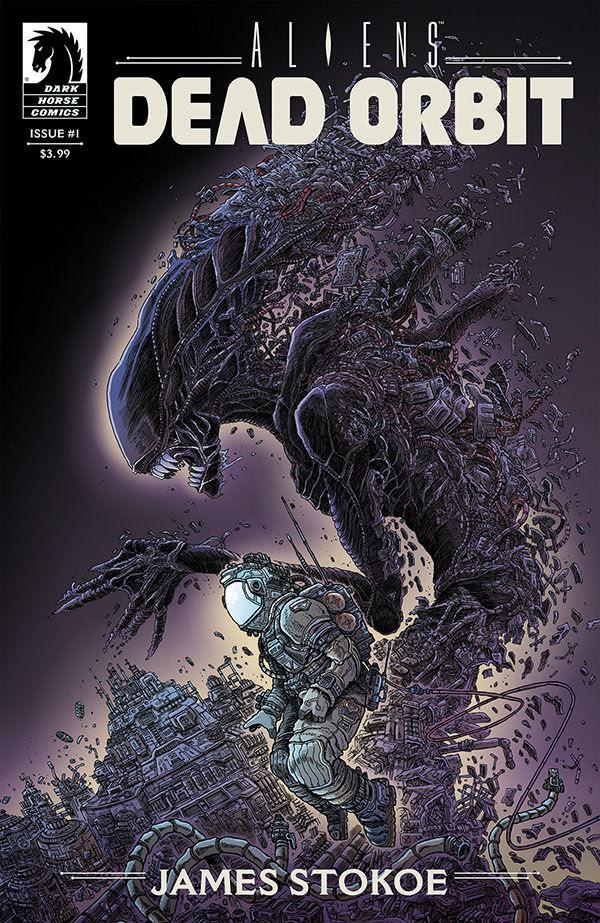 Aliens - Dead Orbit.jpg