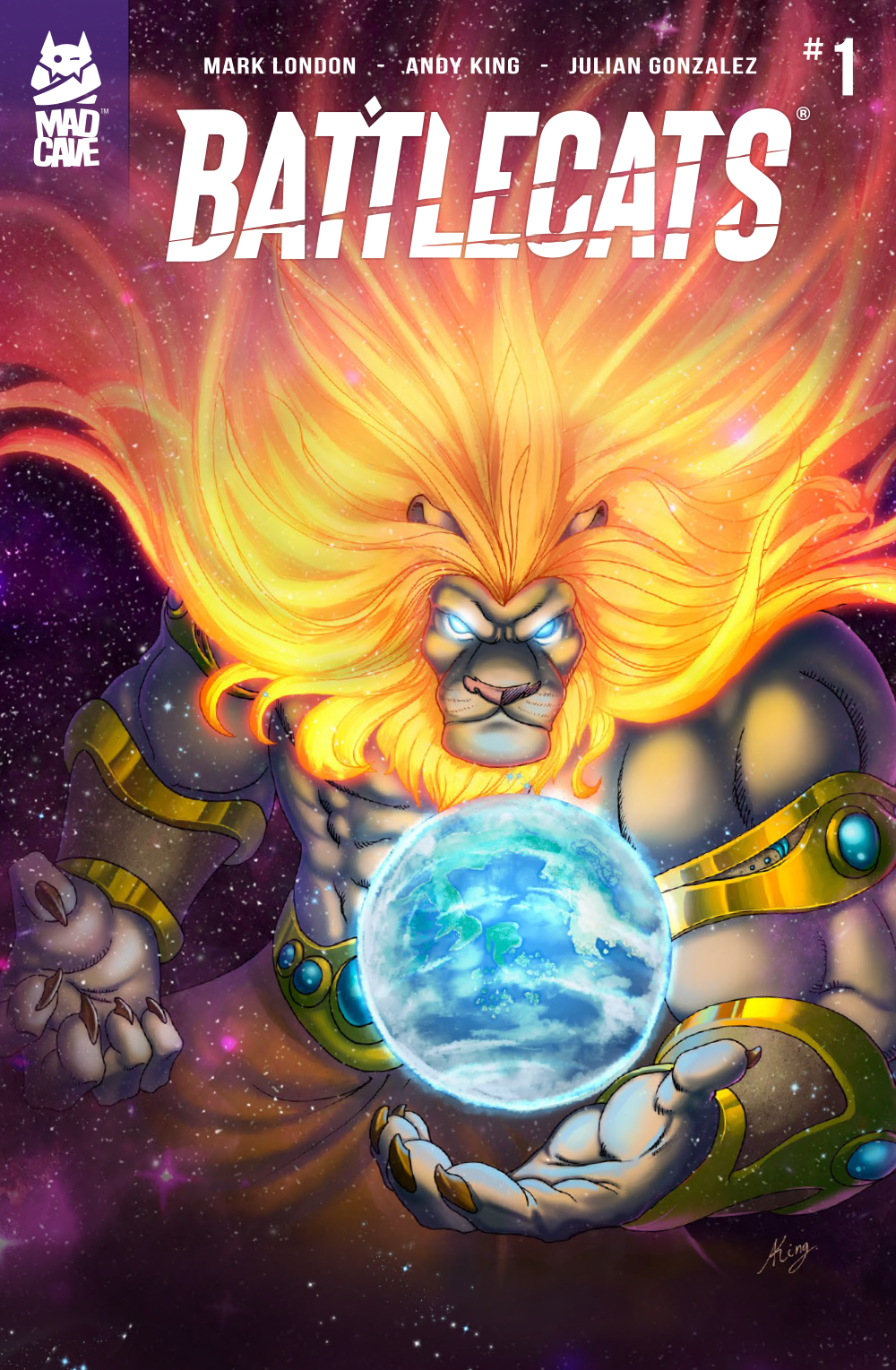 Battlecats #1.png