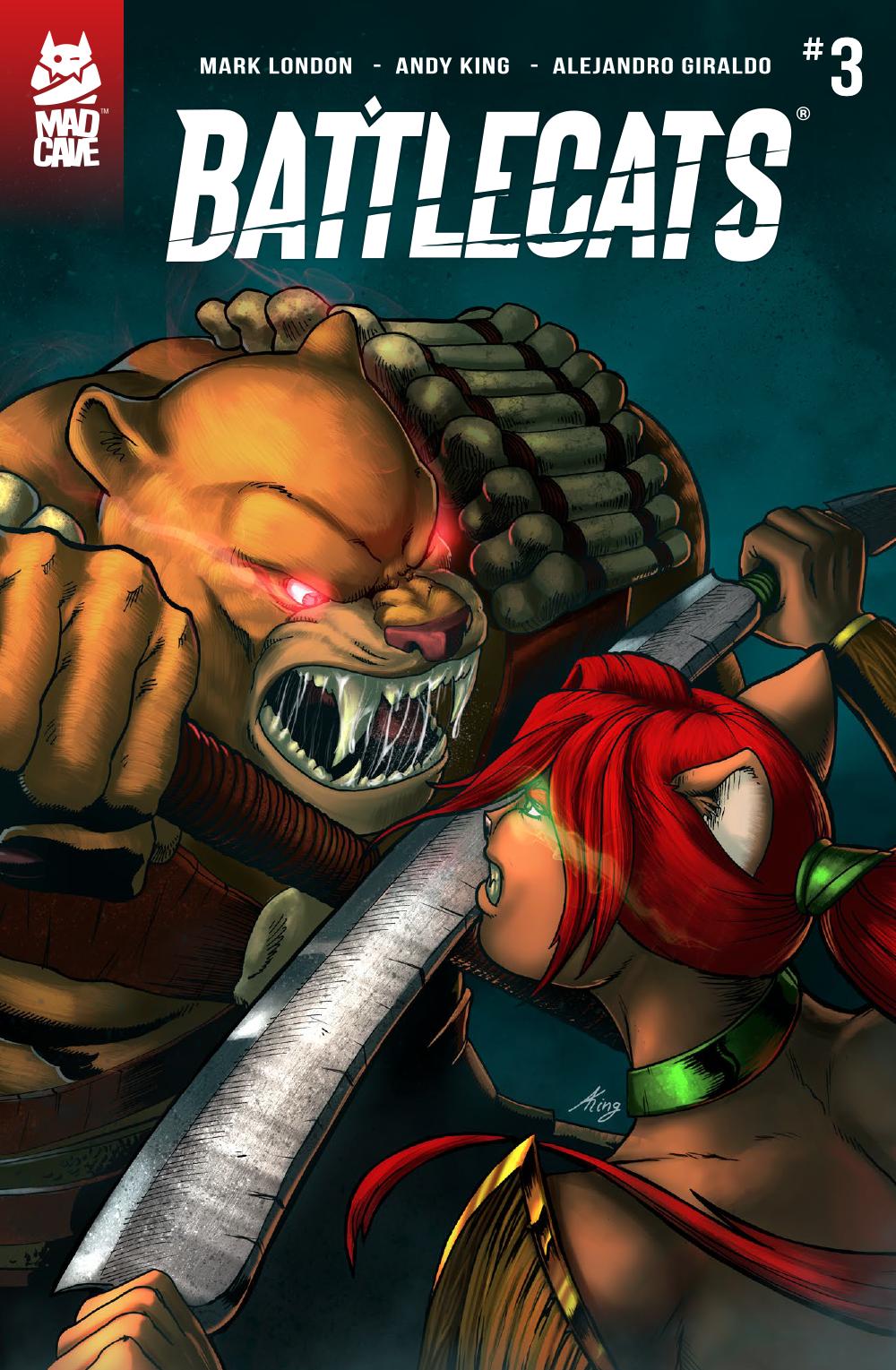 Battlecats #3.png