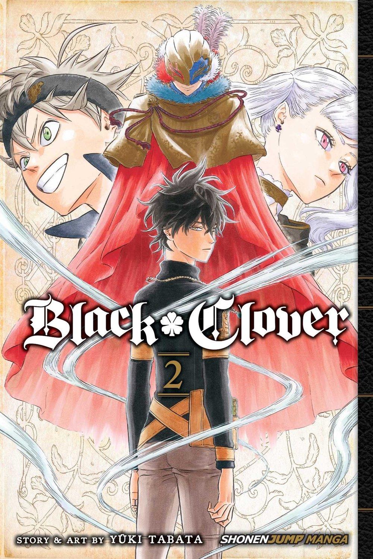 Black Clover vol. 2.jpg