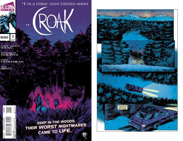 croak1.jpg