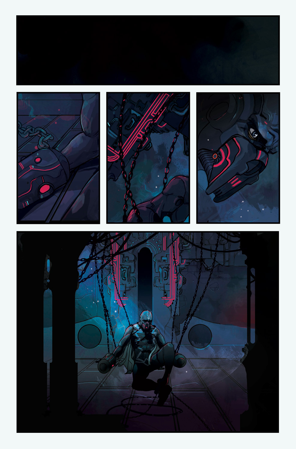Black_Bolt_1_Preview_1.jpg