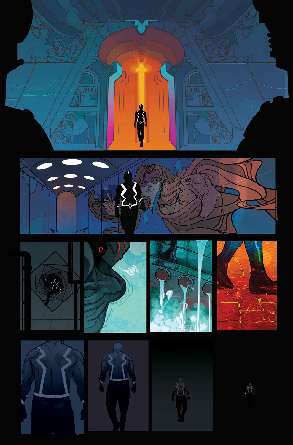 Black_Bolt_1_Preview_3.jpg