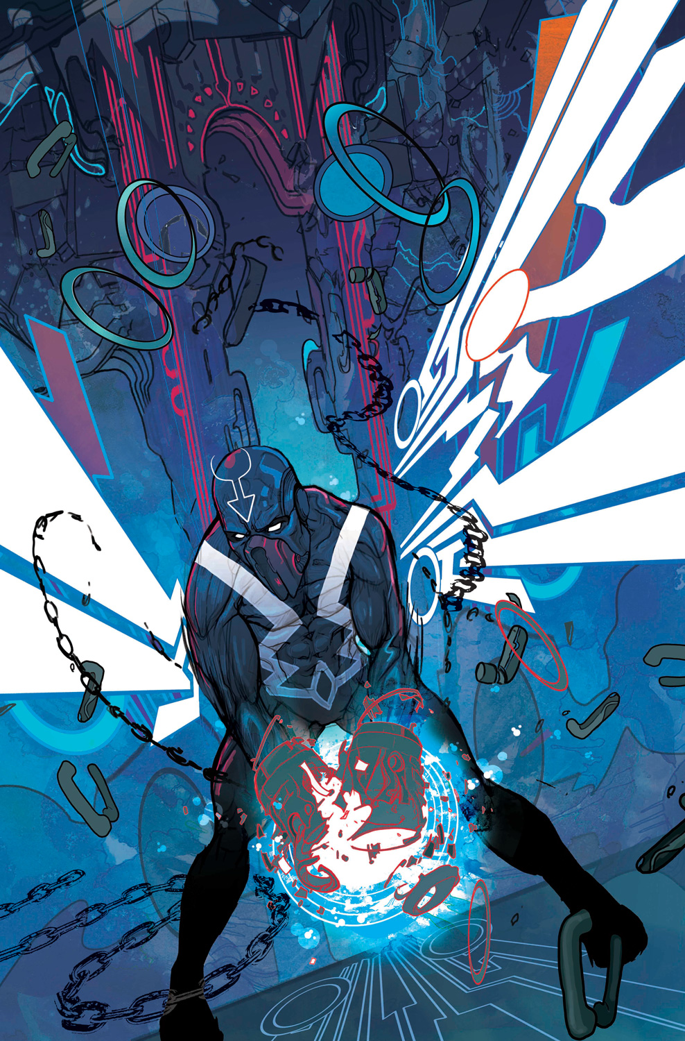 Black_Bolt_1_Preview_2.jpg