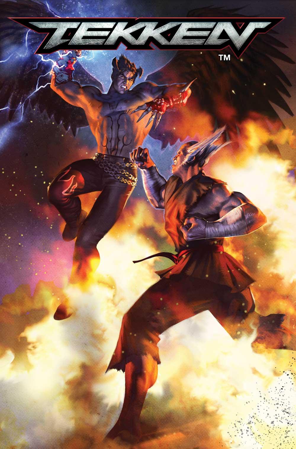 Tekken_01_COVER_A_ALEX_RONALD (1).jpg