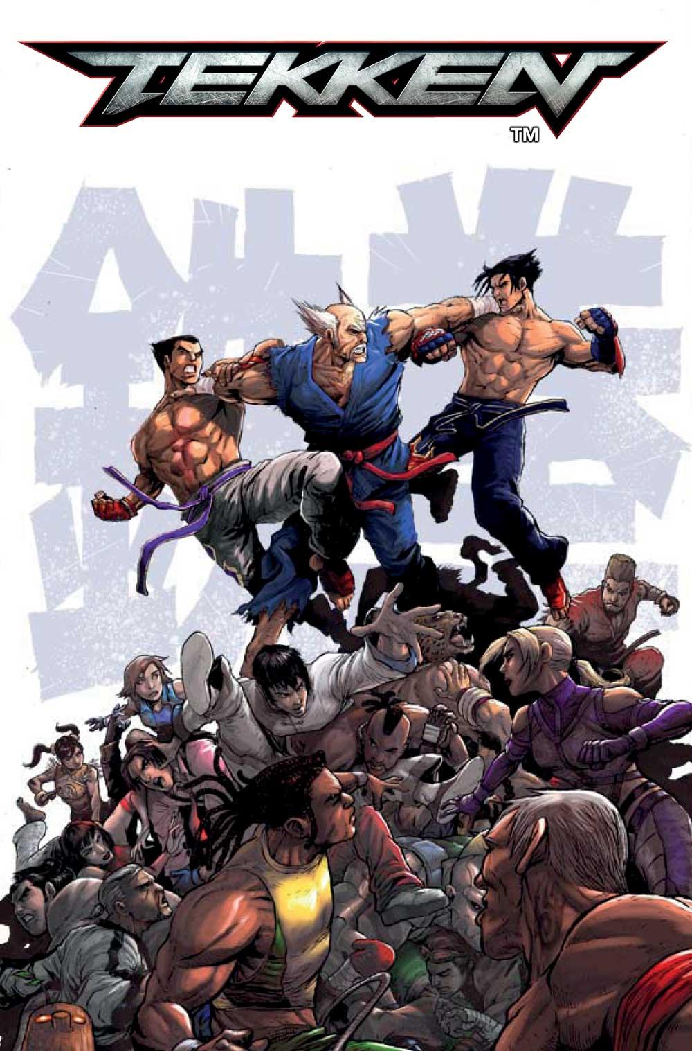 Tekken_01_COVER_B_ANDIE_TONG.jpg