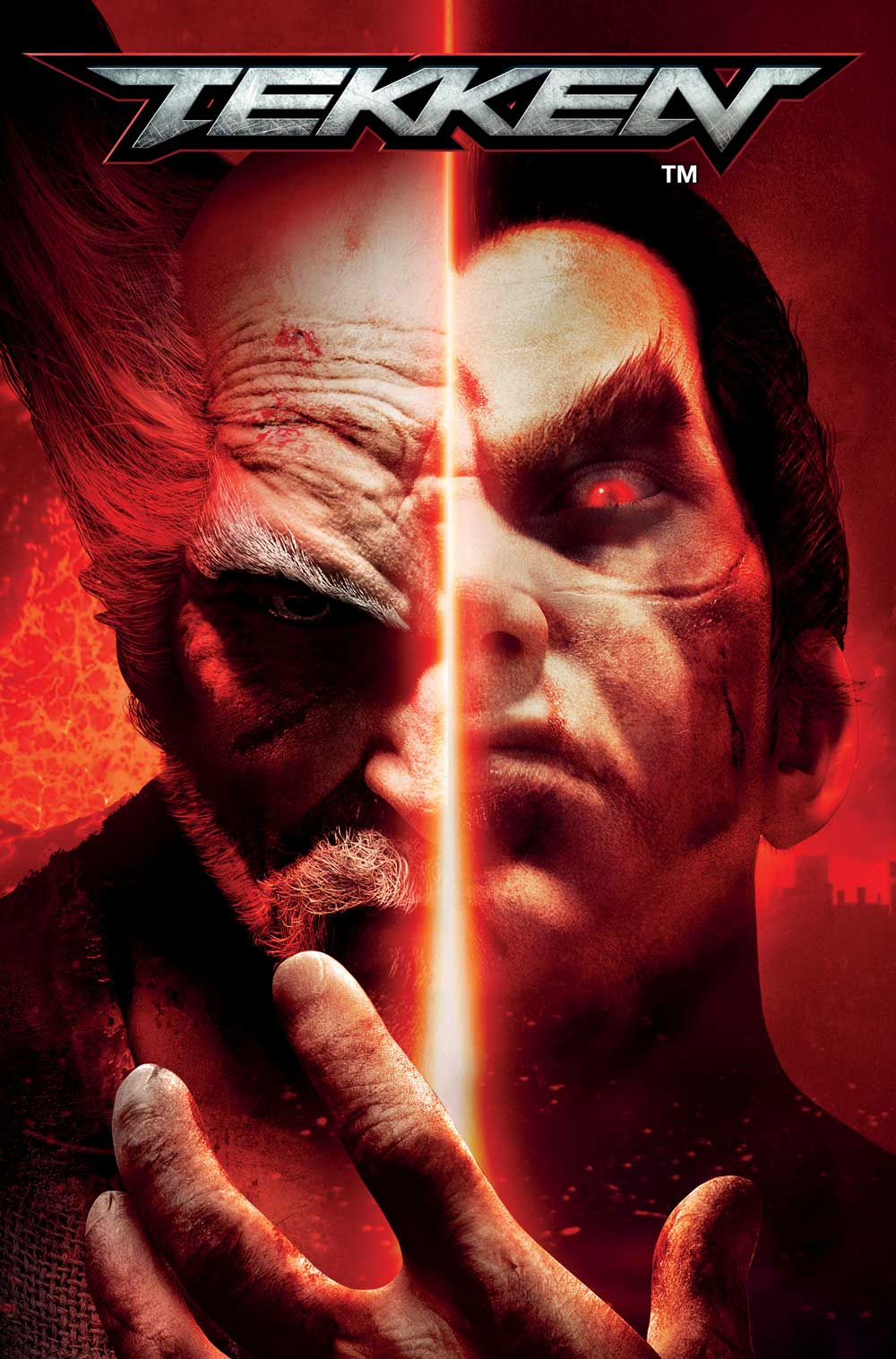 Tekken_01_COVER_D_GAME_COVER.jpg