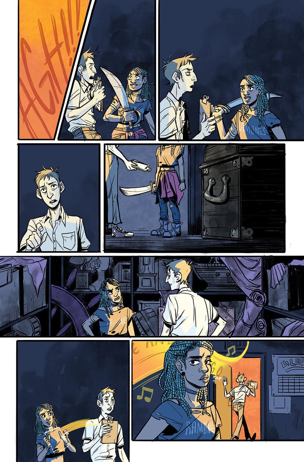 Misfit City #1-2.jpg