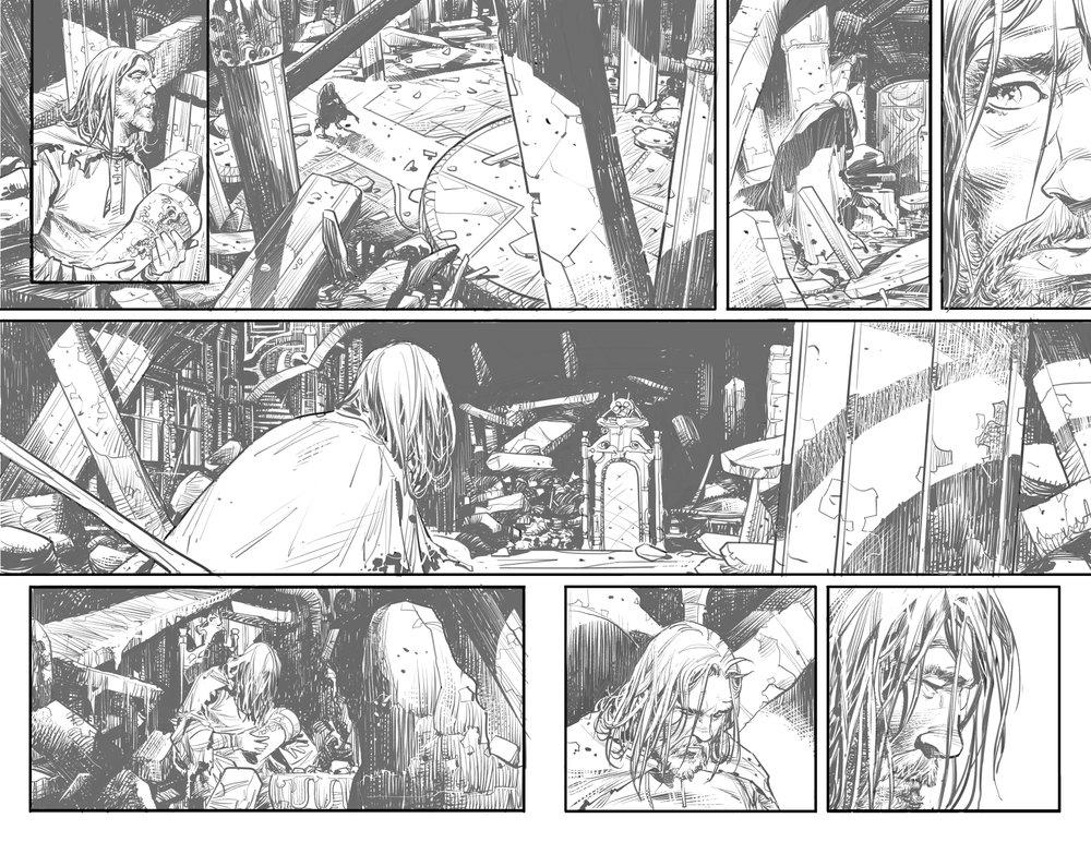 UG Page 4 and 5.jpg