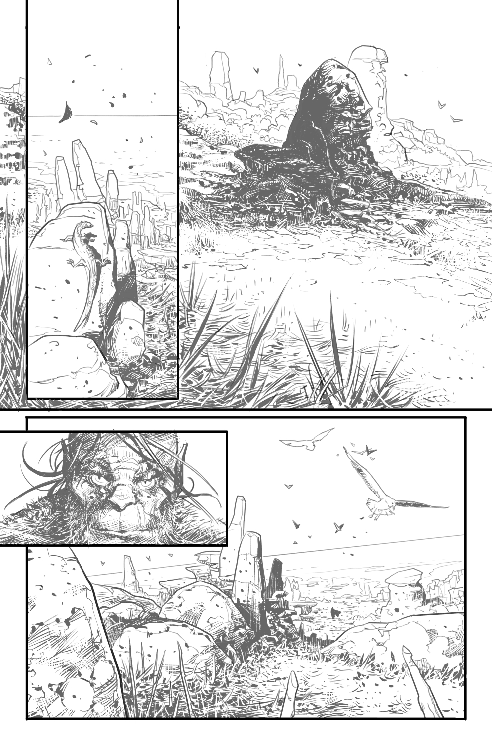 UG Page6.jpg