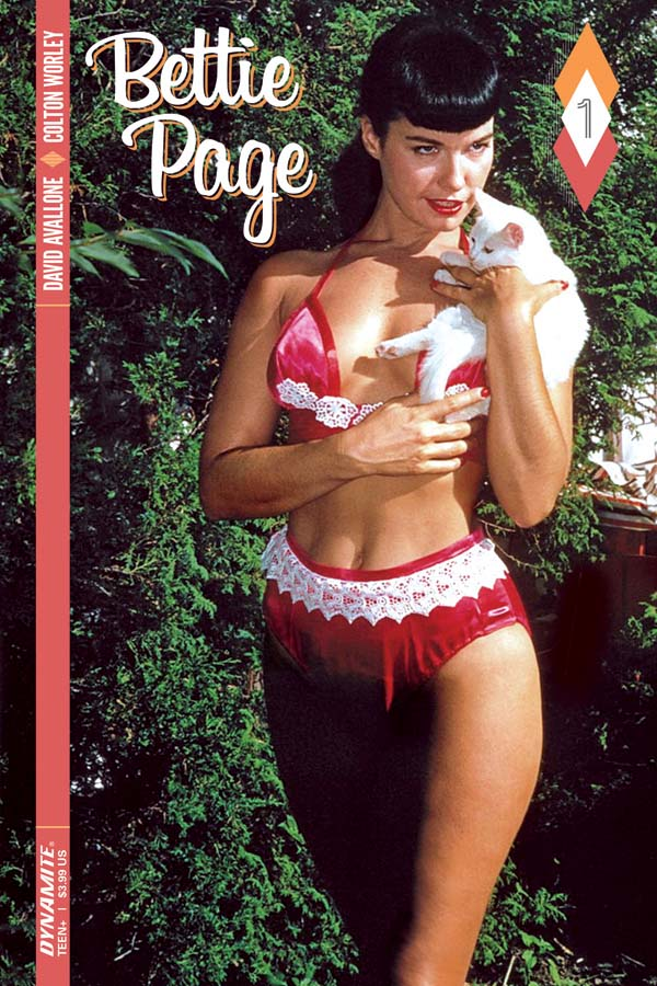 BettiePage01CovDPhotoColor.jpg