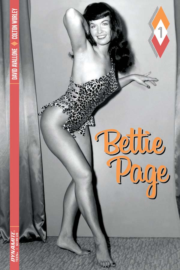 BettiePage01CovEPhotoBW.jpg