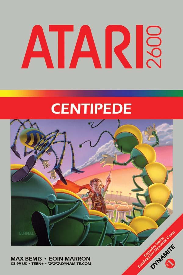 Centipede001CovDBoxArtNOTFINAL.jpg