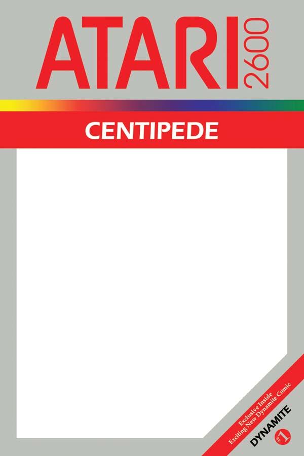 Centipede001CovIAuthenNOTFINAL.jpg