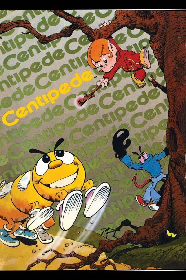 CentipedeMiniComicNotFInalCov.jpg