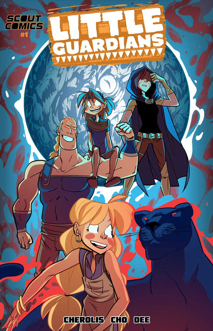 LITTLE GUARDIANS 1 COVER.jpg