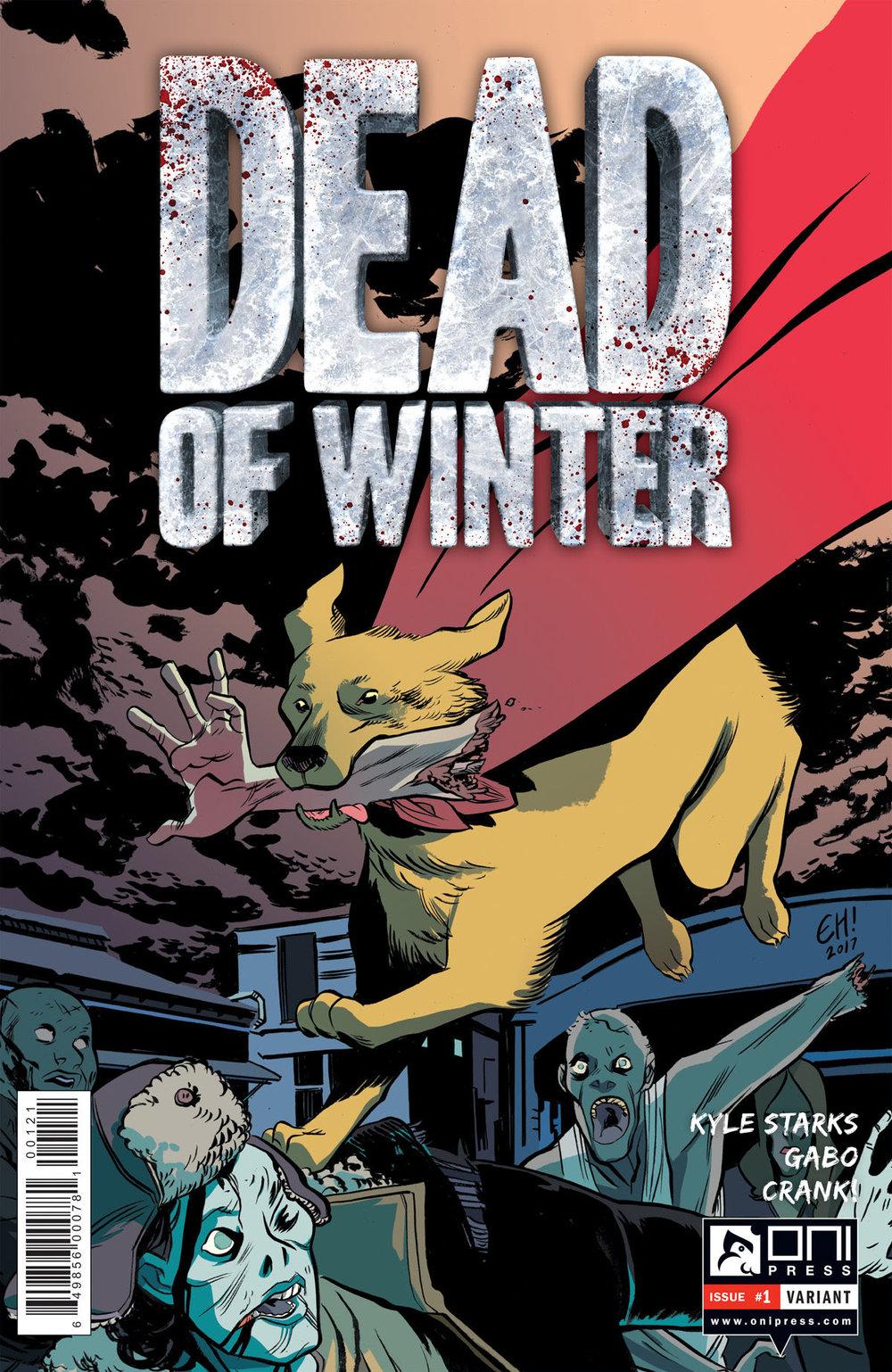 Dead of Winter 1b.jpg