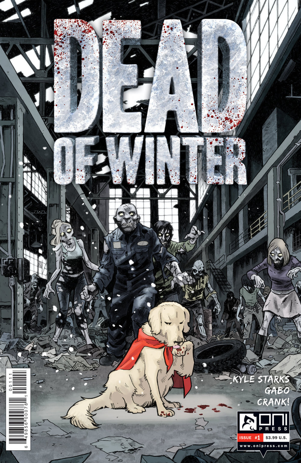 Dead of Winter 1a.jpg