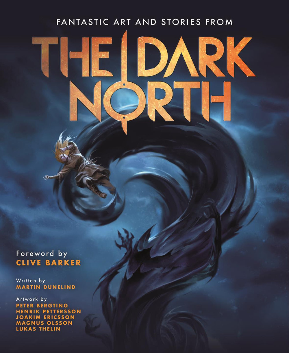 The Dark North.jpg
