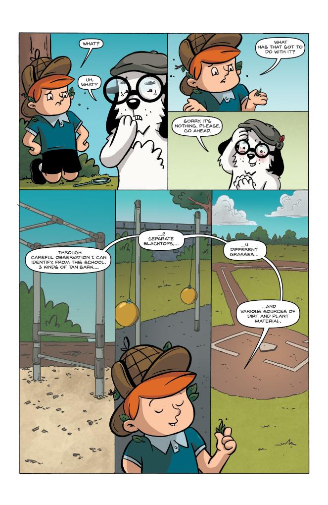 Kid Sherlock #1 Page 8.jpg