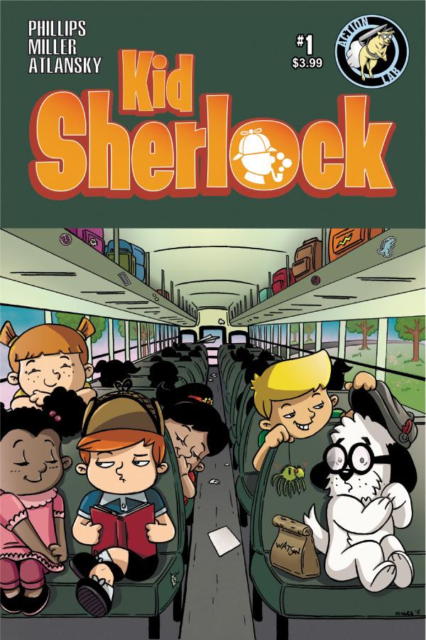 Kid Sherlock #1.jpg