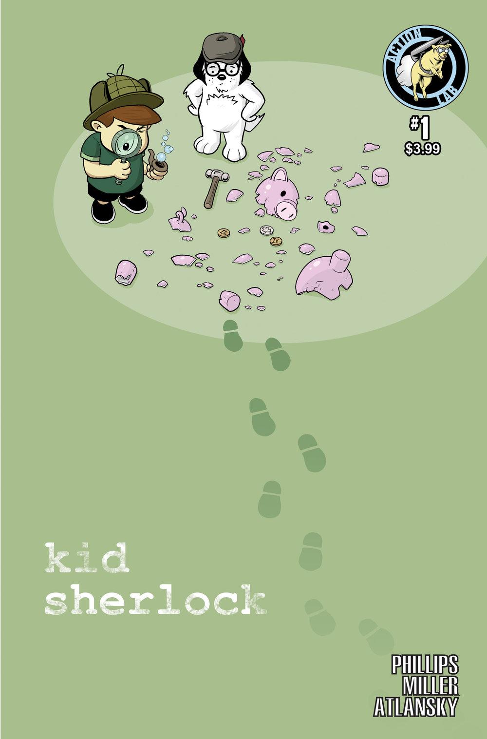 Kid Sherlock #1b.jpg