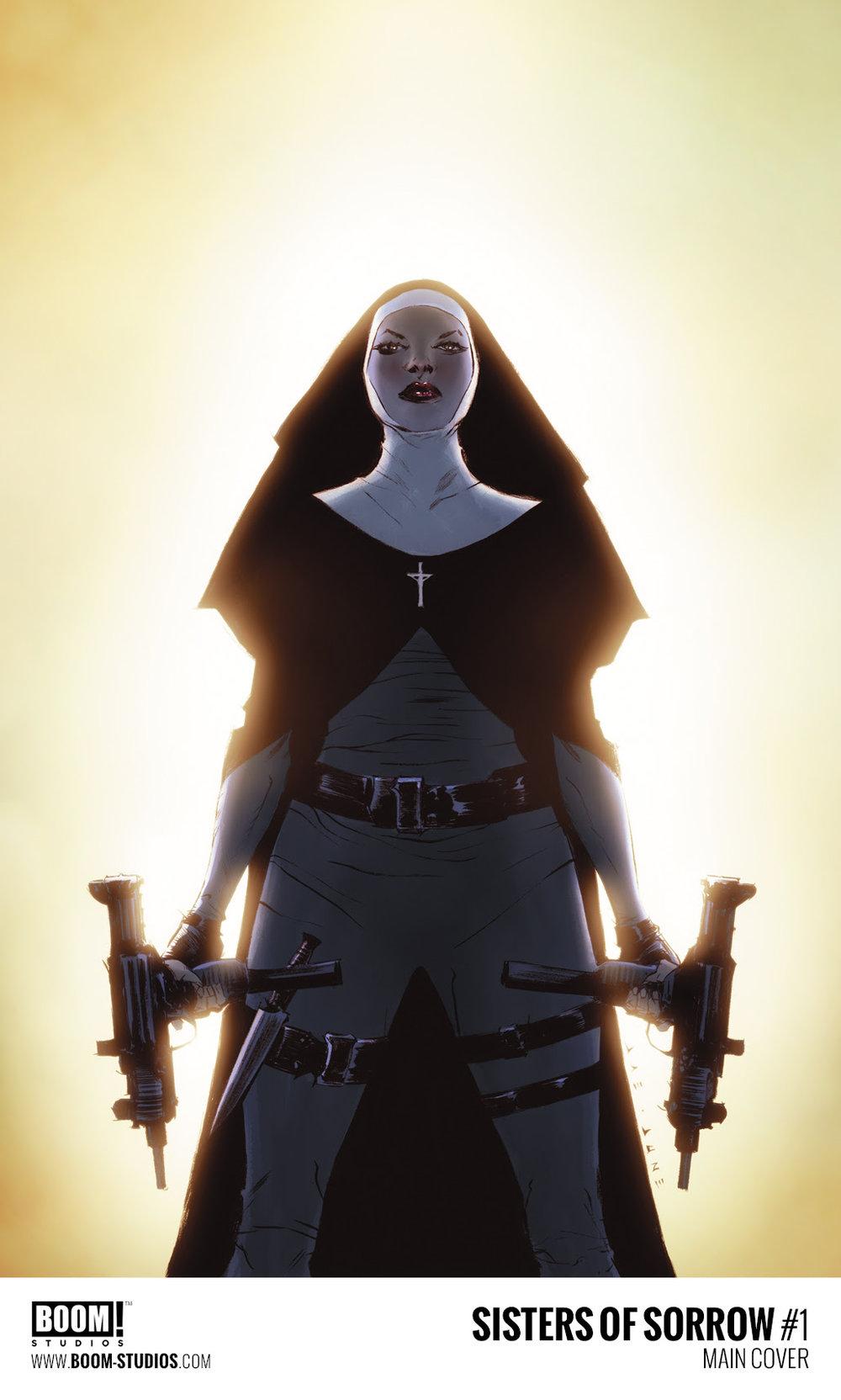 Sisters of Sarrow.jpg
