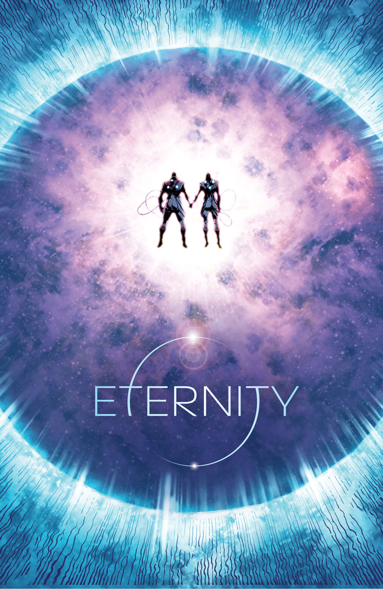 ETERNITY_001_COVER-A_HAIRSINE.jpg