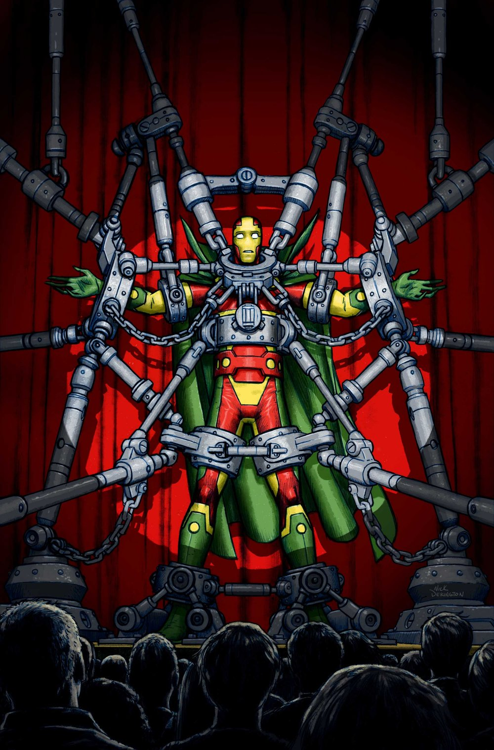 Mister-Miracle-1-Cover.jpg