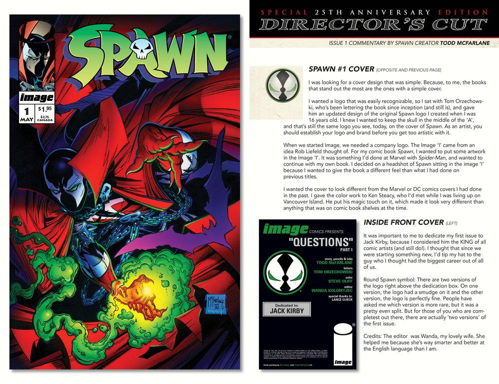 Spawn #12.jpg