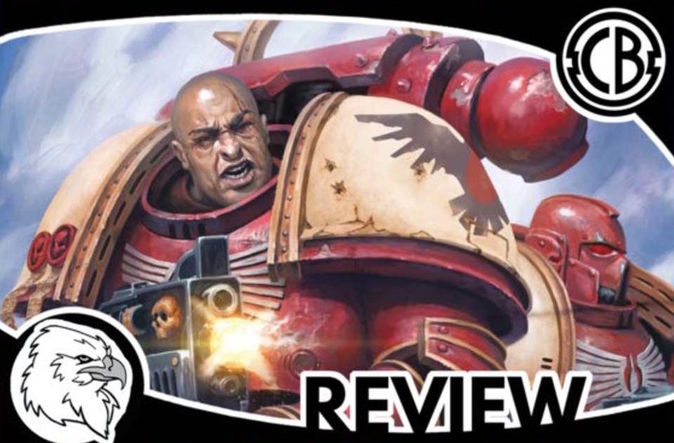 Comic Photo - Dawn of War III Eagal Blend.jpg