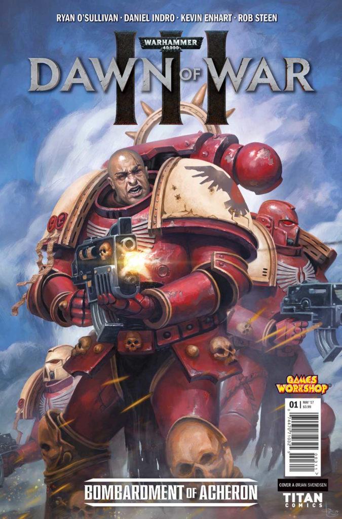 Comic Review Photo - Dawn of War III.jpg