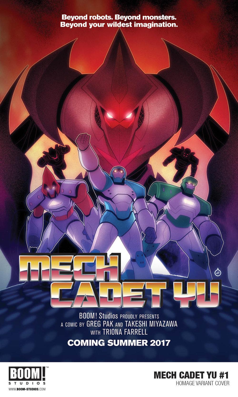 Mech Cadet Yu #1c.jpg