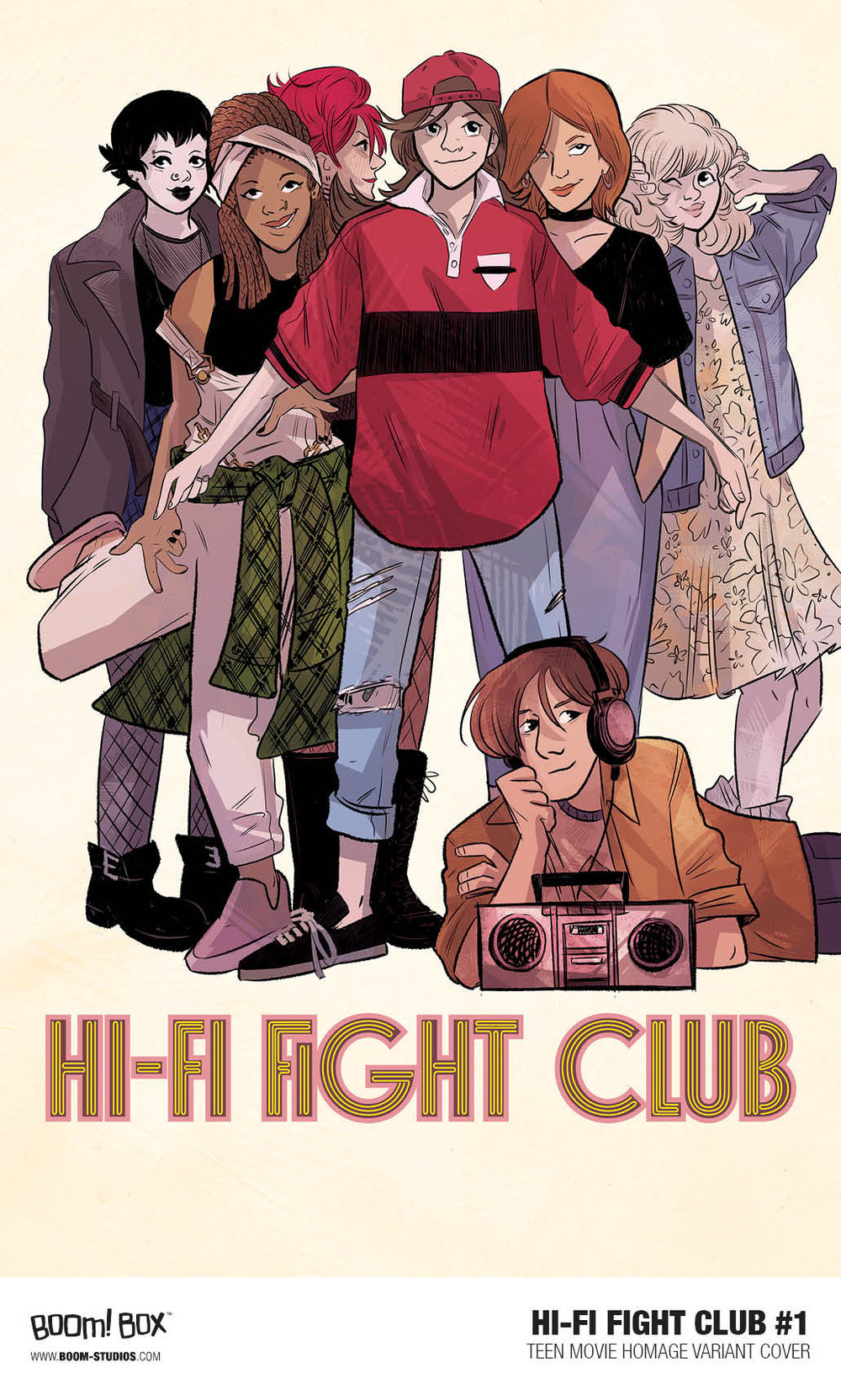 Hi Fight Club 1b.jpg