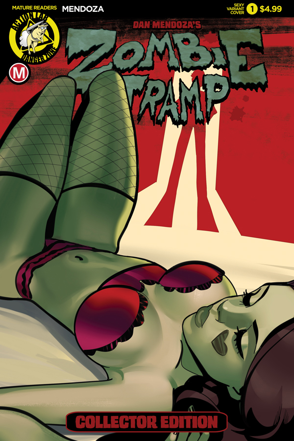 ZombieTramp_vol1collectoredition_coverC_solicit.jpg