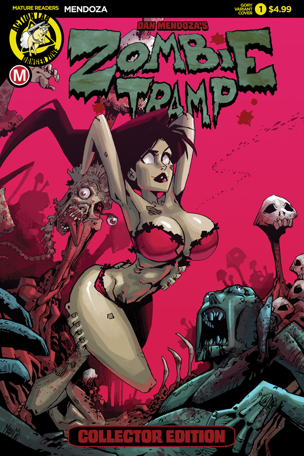 ZombieTramp_vol1collectoredition_coverE_solicit.jpg