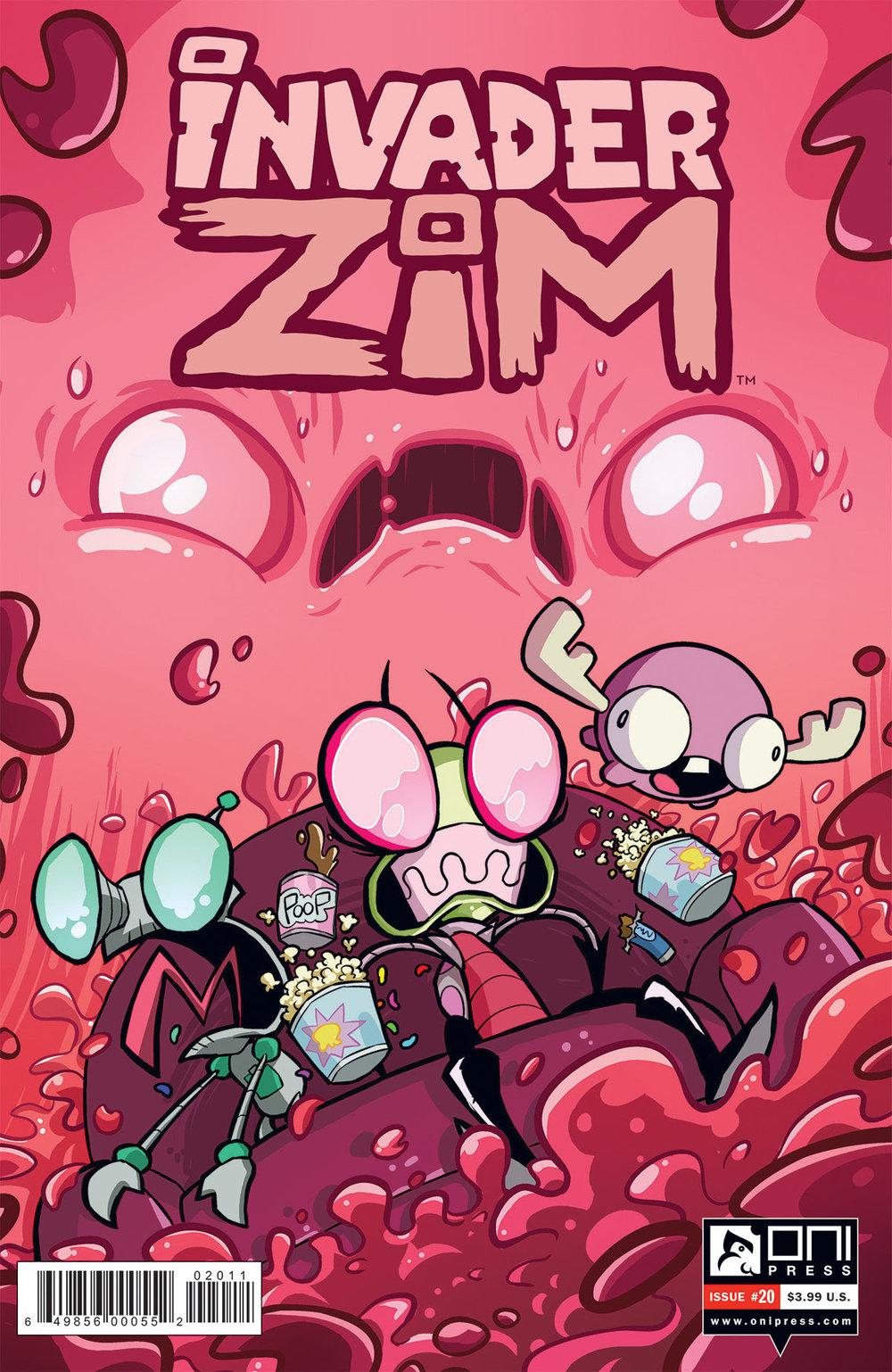 Zim2.jpg