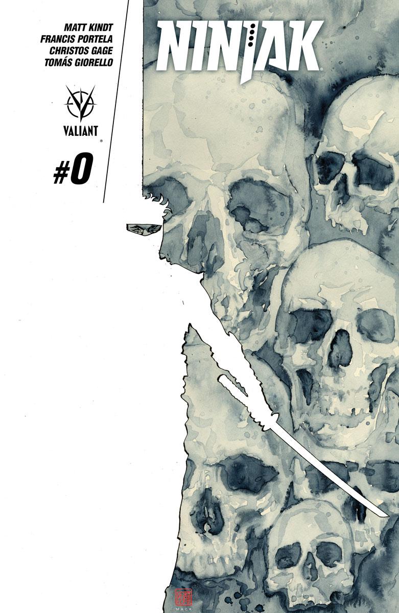 NINJAK_000_COVER-A_MACK.jpg