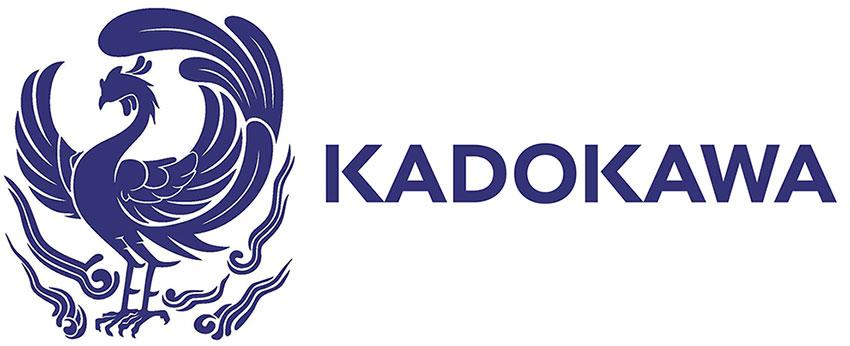 Kadokawa To Make Its Debut At Anime Expo Comic Bastards