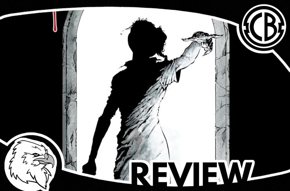 Comic Review Photo - Untold:Eagle Blend.jpg